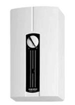 Проточные водонагреватели Stiebel Eltron DHF-C