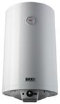 Накопительные газовые водонагреватели Baxi SAG/SAGN