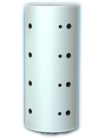 Тепловые аккумуляторы Hajdu (Хайду)