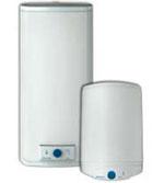 Накопительные водонагреватели Electrolux (Электролюкс)